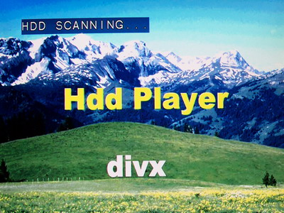 Divx_Player_image1