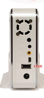 avi video player hd3520 img2