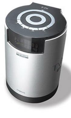 hi-definition player MediaGate MG350HD.image2