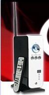 High Definition Avi player MG-350HD gif
